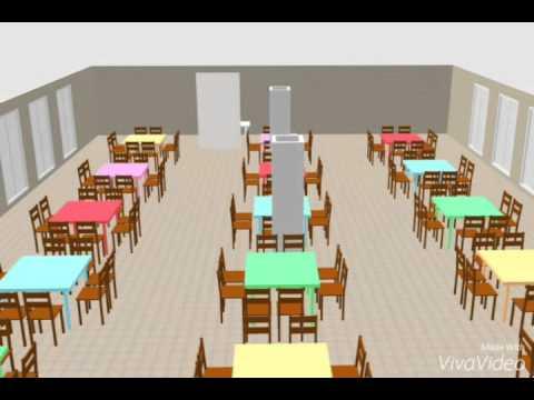 Disaini oma koolisookla