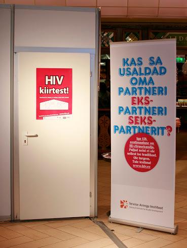 HIV_test_1