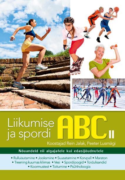 Liikumise-ja-spordi-ABC-II