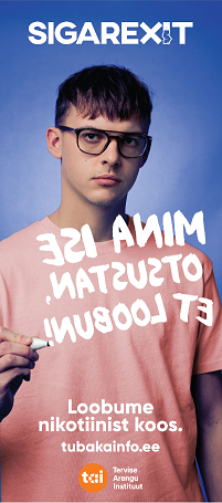 Plakat Jyri