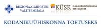 Regionaalministri_valitsemisala_ja_KUSK_uhislogo_jpg-200x57