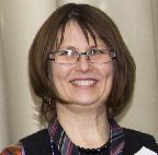 Siivi Hansen 1