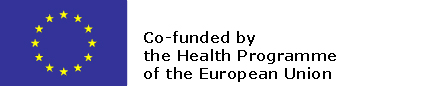 EU_flag_and_co-funded_by_health_programme