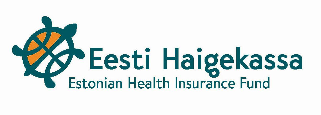 Eesti_haigekassa_logo