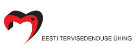 Eesti_tervisedenduse_uhing_logo