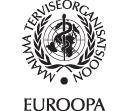 Maailma_terviseorganisatsioon_logo