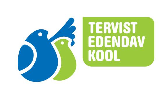 TEK_logo_vrv