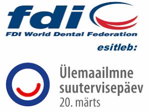 Ylemaailmne suutervisep2ev FDI