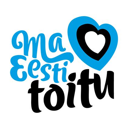 eesti-toit-2015-est-426