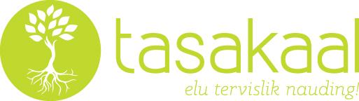 logo lause rgb 1448634571
