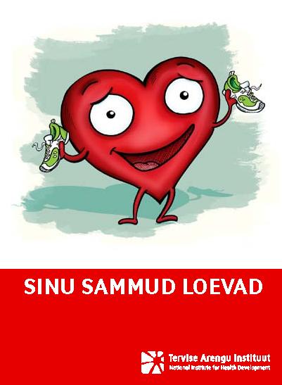 sinu_sammud_loevad