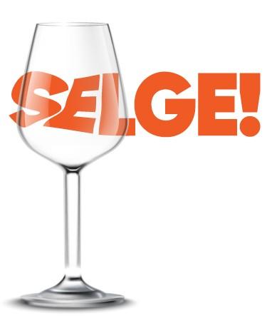 logo klaasiga