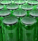 pudelidv